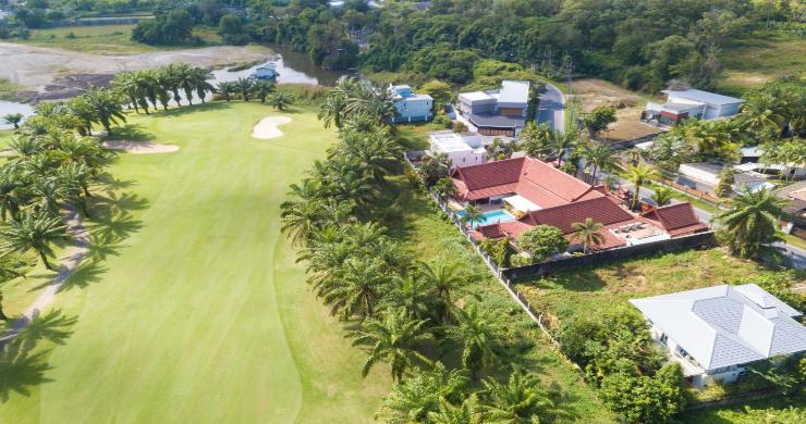 phuket-villa-for-sale-in-kathu-5-bed-9