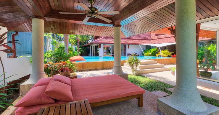 phuket-villa-for-sale-in-kathu-5-bed-6