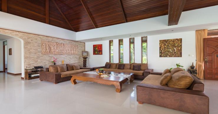 phuket-villa-for-sale-in-kathu-5-bed-4