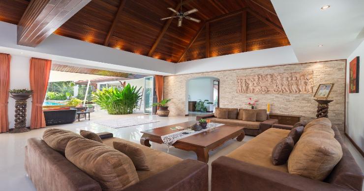 phuket-villa-for-sale-in-kathu-5-bed-5