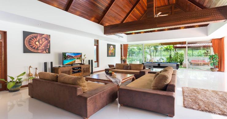 phuket-villa-for-sale-in-kathu-5-bed-2