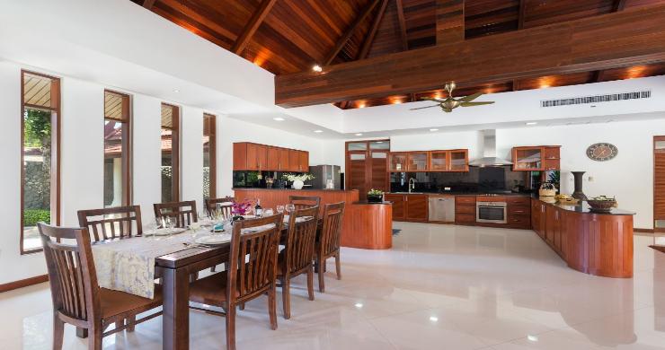 phuket-villa-for-sale-in-kathu-5-bed-3