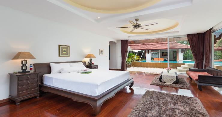 phuket-villa-for-sale-in-kathu-5-bed-14