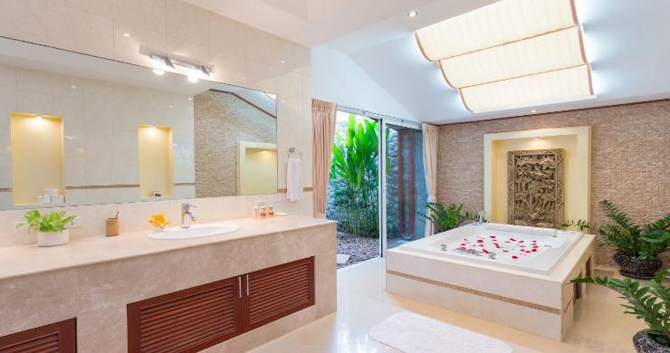 phuket-villa-for-sale-in-kathu-5-bed-18