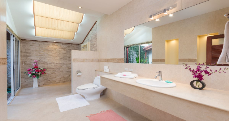 phuket-villa-for-sale-in-kathu-5-bed-20
