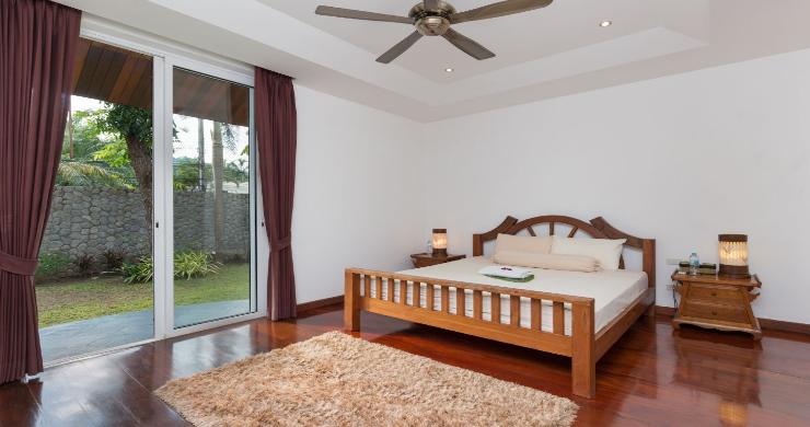phuket-villa-for-sale-in-kathu-5-bed-12