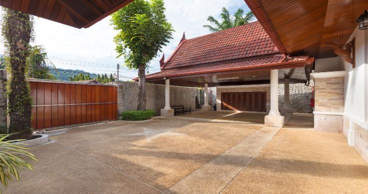 phuket-villa-for-sale-in-kathu-5-bed-22