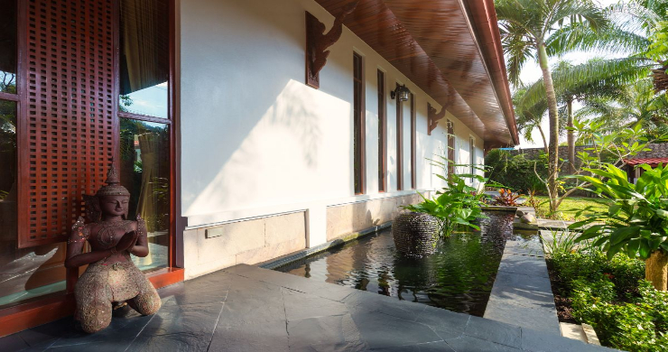 phuket-villa-for-sale-in-kathu-5-bed-13