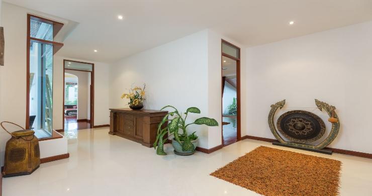 phuket-villa-for-sale-in-kathu-5-bed-8