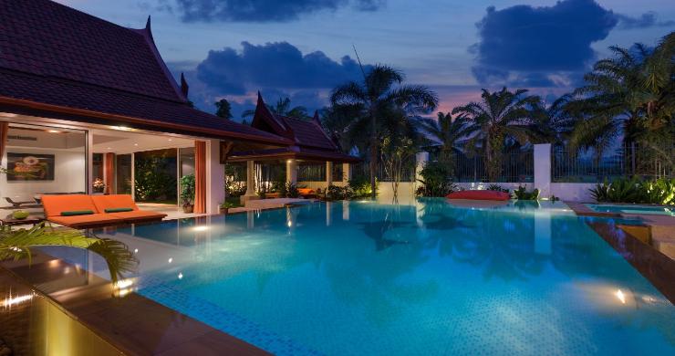 phuket-villa-for-sale-in-kathu-5-bed-21