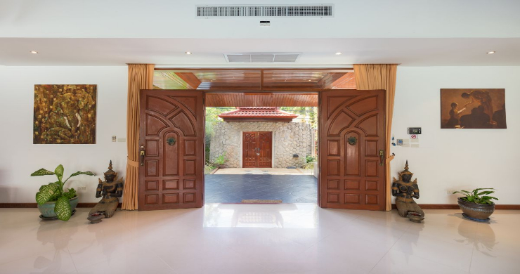 phuket-villa-for-sale-in-kathu-5-bed-19