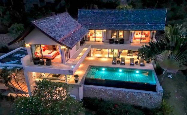 koh-samui-villa-for-sale-sea-view-chaweng-noi