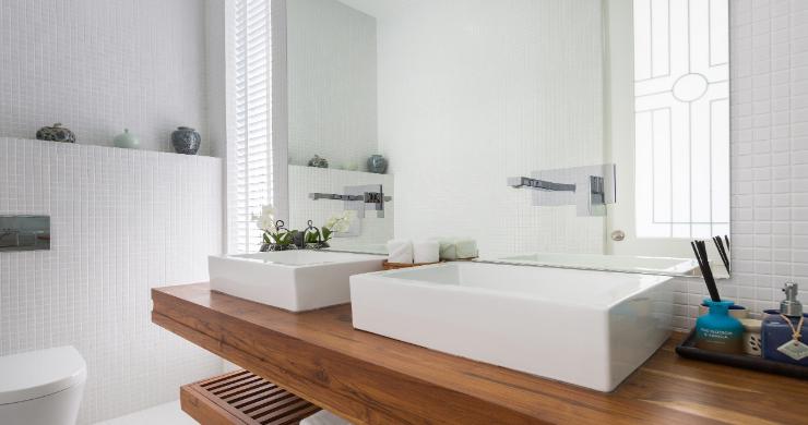 Contemporary 2 Bed Luxury Villas for Sale in Plai Laem-15