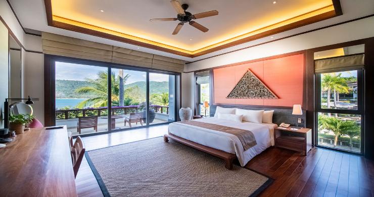 Exquisite Thai-inspired 4 Bed Luxury Villa in Phuket-16