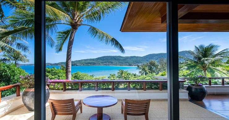 Exquisite Thai-inspired 4 Bed Luxury Villa in Phuket-20