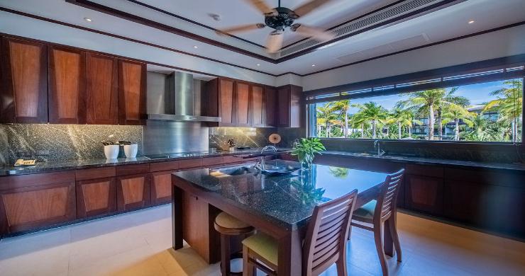 Exquisite Thai-inspired 4 Bed Luxury Villa in Phuket-7