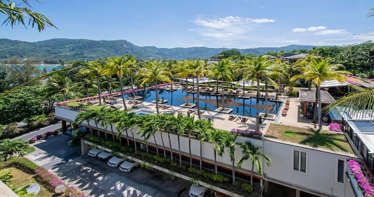 Exquisite Thai-inspired 4 Bed Luxury Villa in Phuket-15
