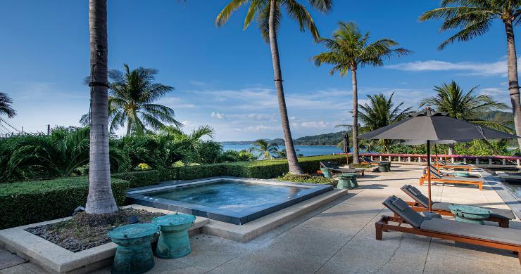 Exquisite Thai-inspired 4 Bed Luxury Villa in Phuket-21