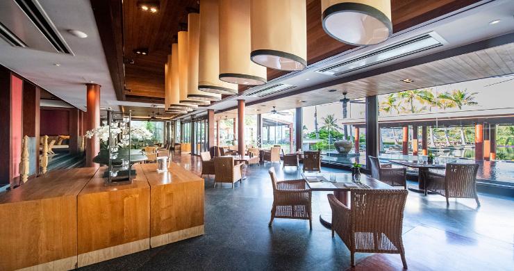 Exquisite Thai-inspired 4 Bed Luxury Villa in Phuket-22