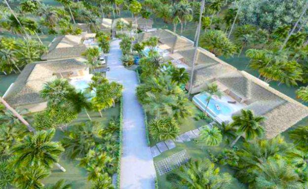 koh-samui-villas-for-sale-pool-villas-bophut