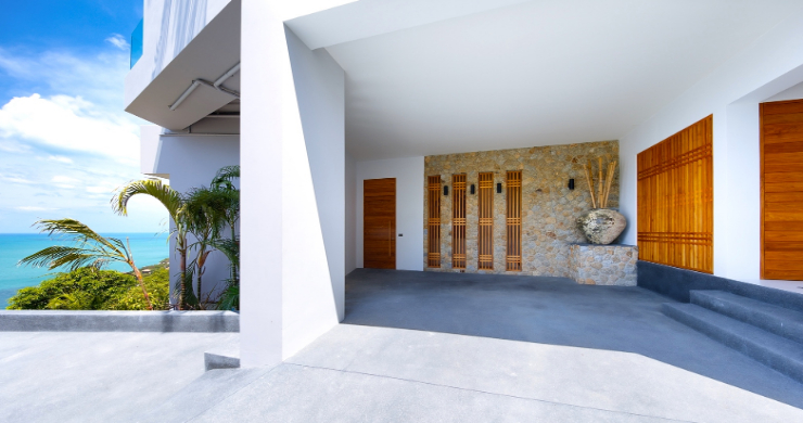 koh-samui-luxury-villa-for-sale-5-bed-chaweng-noi-15