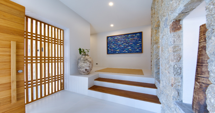 koh-samui-luxury-villa-for-sale-5-bed-chaweng-noi-23