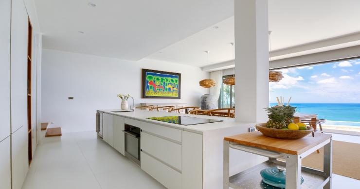 koh-samui-luxury-villa-for-sale-5-bed-chaweng-noi-5