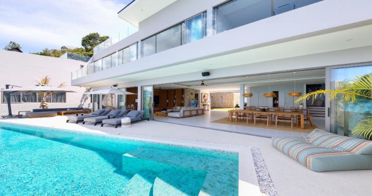 koh-samui-luxury-villa-for-sale-5-bed-chaweng-noi-7
