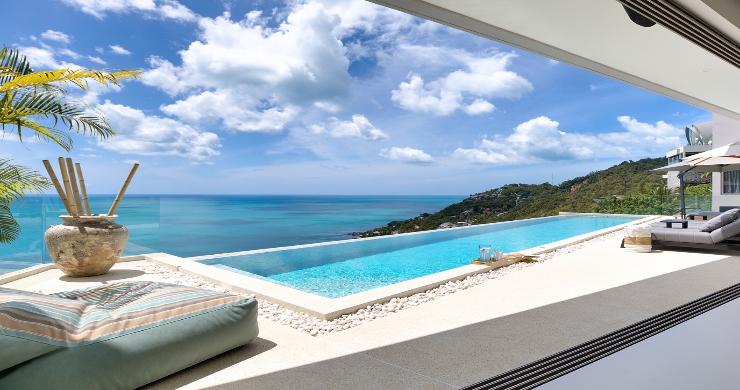 koh-samui-luxury-villa-for-sale-5-bed-chaweng-noi-13