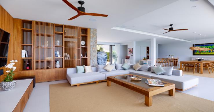koh-samui-luxury-villa-for-sale-5-bed-chaweng-noi-3
