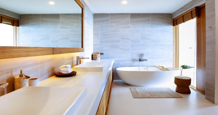 koh-samui-luxury-villa-for-sale-5-bed-chaweng-noi-21