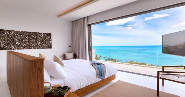 koh-samui-luxury-villa-for-sale-5-bed-chaweng-noi-12