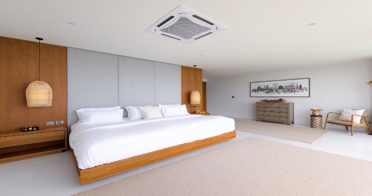 koh-samui-luxury-villa-for-sale-5-bed-chaweng-noi-10
