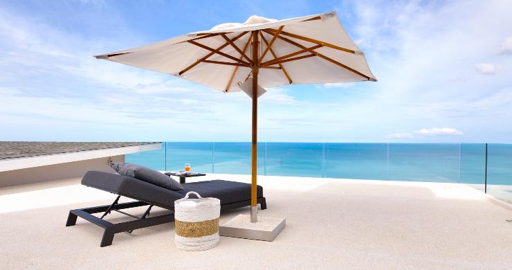 koh-samui-luxury-villa-for-sale-5-bed-chaweng-noi-9