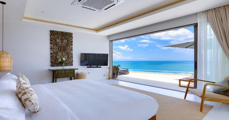 koh-samui-luxury-villa-for-sale-5-bed-chaweng-noi-8