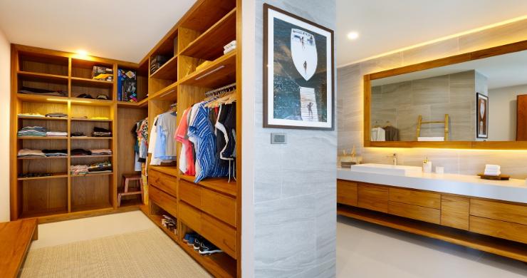 koh-samui-luxury-villa-for-sale-5-bed-chaweng-noi-17