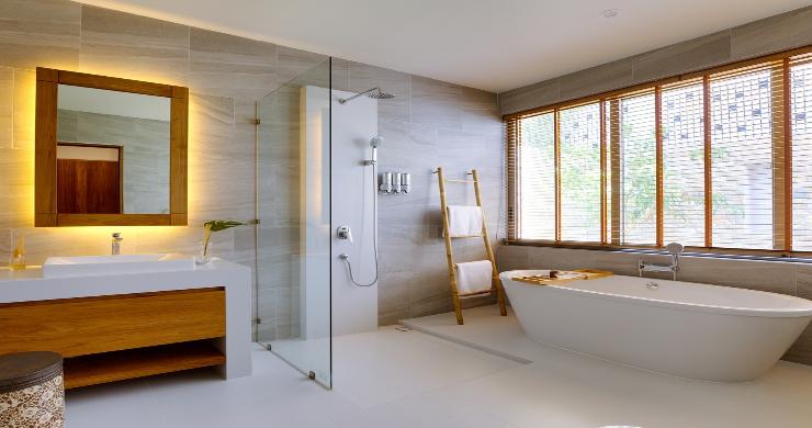 koh-samui-luxury-villa-for-sale-5-bed-chaweng-noi-14