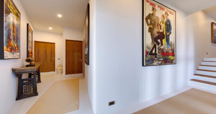 koh-samui-luxury-villa-for-sale-5-bed-chaweng-noi-16