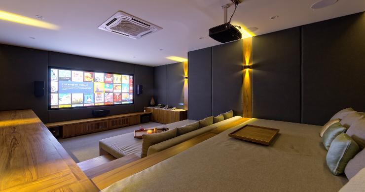 koh-samui-luxury-villa-for-sale-5-bed-chaweng-noi-22