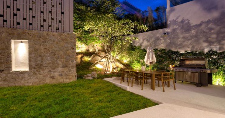 koh-samui-luxury-villa-for-sale-5-bed-chaweng-noi-25