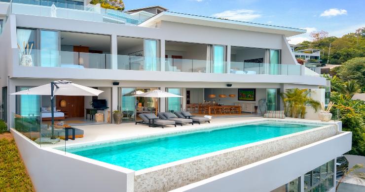 koh-samui-luxury-villa-for-sale-5-bed-chaweng-noi-1