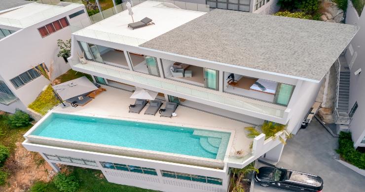 koh-samui-luxury-villa-for-sale-5-bed-chaweng-noi-20