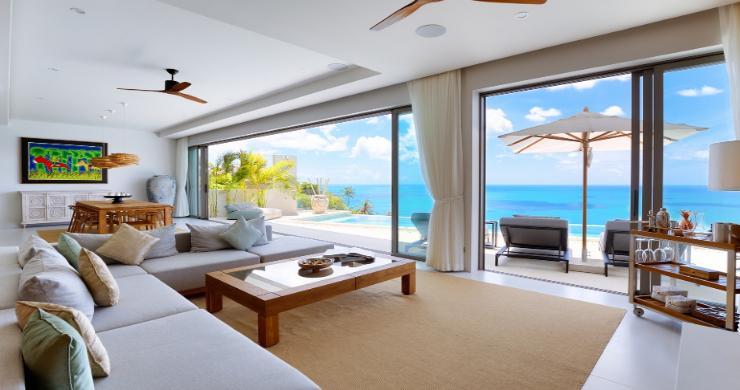 koh-samui-luxury-villa-for-sale-5-bed-chaweng-noi-4