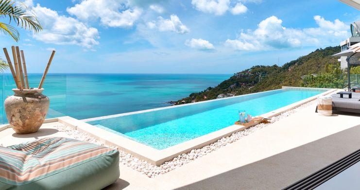 koh-samui-luxury-villa-for-sale-5-bed-chaweng-noi-6