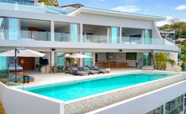 koh-samui-luxury-villa-for-sale-5-bed-chaweng-noi