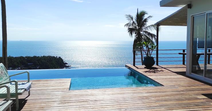 koh-phangan-villa-for-sale-sea-view-haad-salad-1
