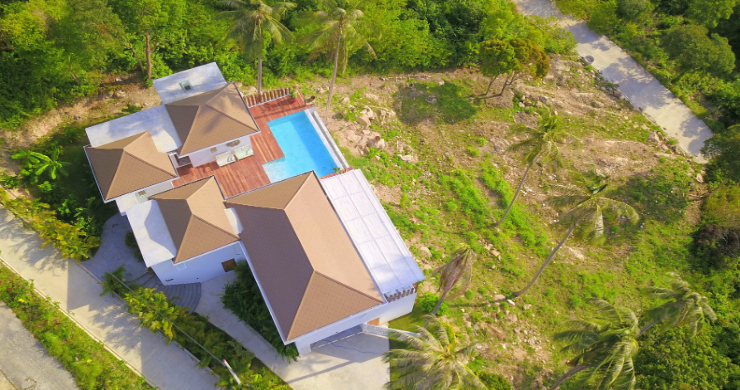 koh-phangan-villa-for-sale-sea-view-haad-salad-12
