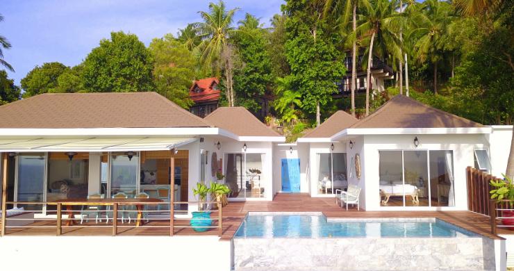 koh-phangan-villa-for-sale-sea-view-haad-salad-3