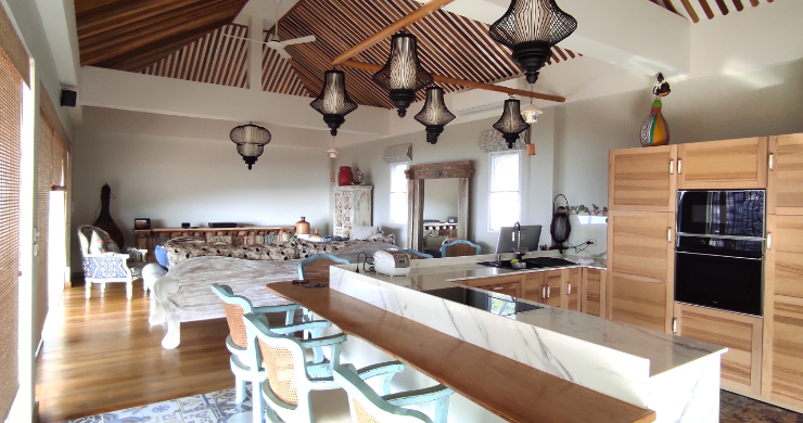 koh-phangan-villa-for-sale-sea-view-haad-salad-8