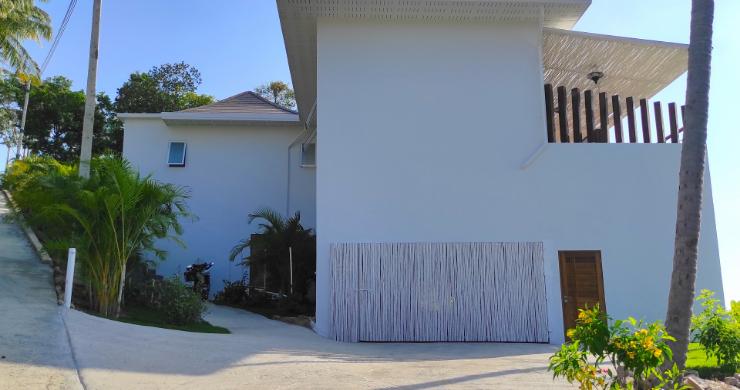 koh-phangan-villa-for-sale-sea-view-haad-salad-19